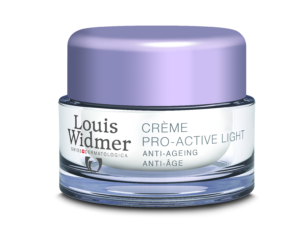 pro-active-cream-light